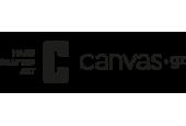 Canvas.gr :  Πίνακες ζωγραφικής σε καμβά , Ταπετσαρίες Τοίχου , Παραβάν , φωτογραφια σε πινακα ζωγραφικης